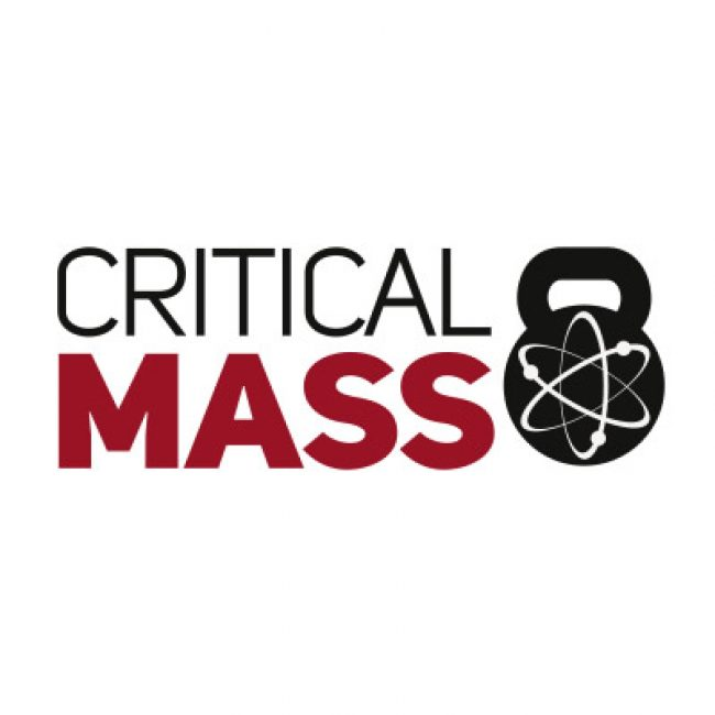 Critical Mass Fitness Personal Training Red Bank NJ