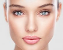 Safe Plasma Injections in Monmouth County, NJ Dr Joseph Fretta MD