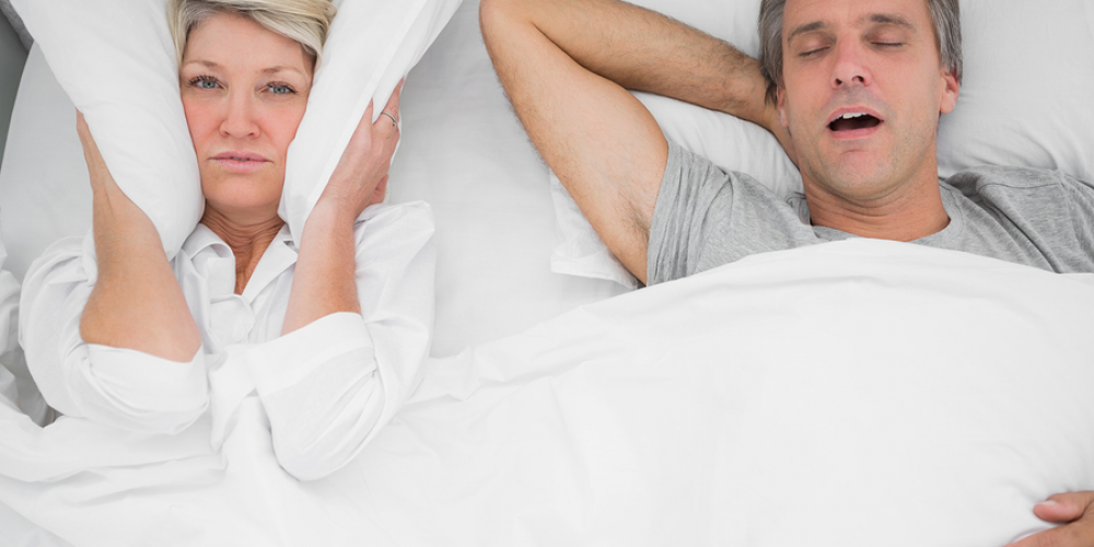 Free Oral Sleep Apnea Appliance Screening Dr. Rachel E Pickworth