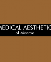 Protected: Medical Aesthetics Manalapan Millstone NJ