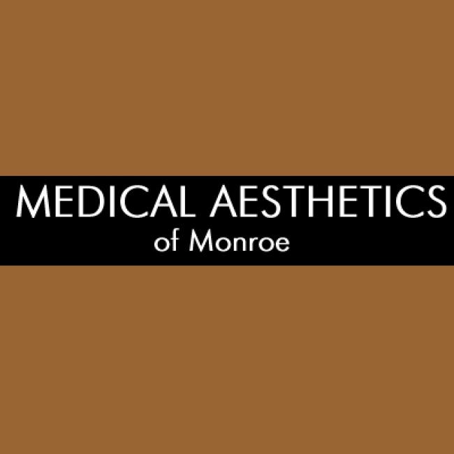 Protected: Medical Aesthetics Manalapan Millstone NJ