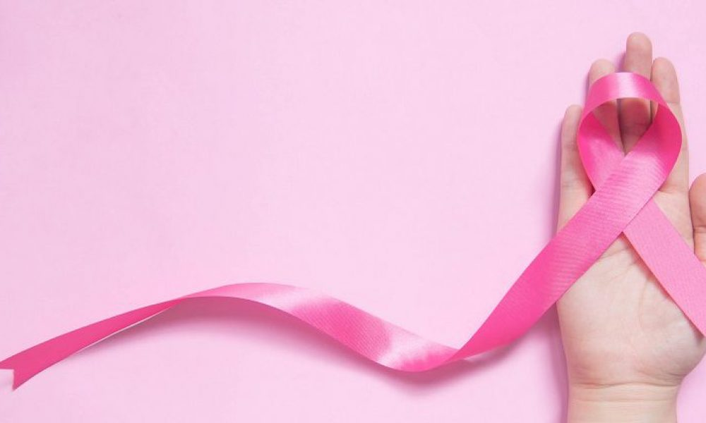 Restore the way you look and feel after breast cancer surgery