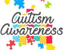 Our Practice is Autism Aware Dr. Lee Lichtenstein