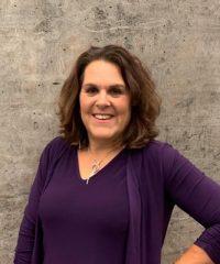 Karen I. Kupfer MS CCC-SLP