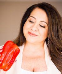 Marita Lynn Integrative Nutrition Health Coach and Chef Monmouth County NJ