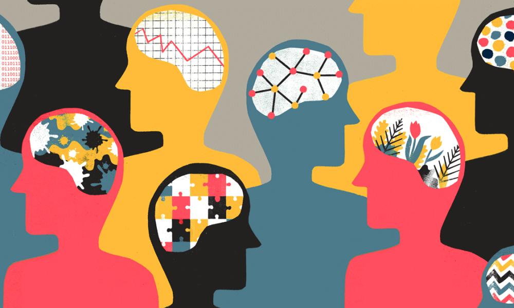 Mental Health Patients Reap Benefits of Psychoanalysis
