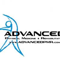 Advanced Physical Medicine & Rehabilitation Lake Como NJ