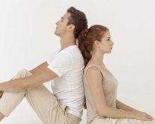 Ah hormones…the mixed bag of tricks. By Dr. Daniel Savarino