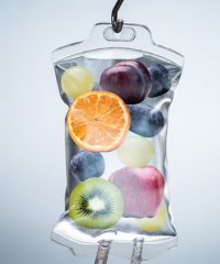 IV Therapy and Ozone Wellness Colts Neck NJ