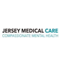 Jersey Medical Care Mental Health Therapist Matawan NJ
