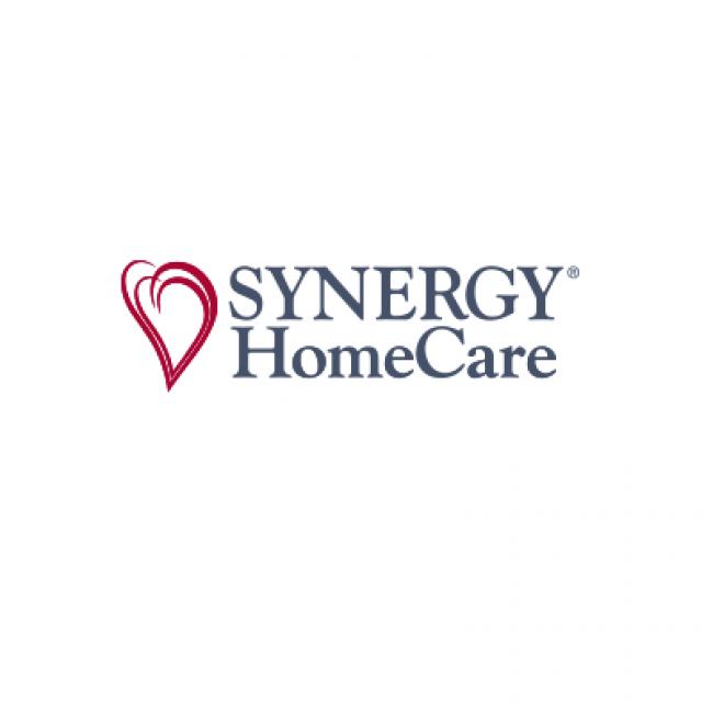SYNERGY Home Care Matawan Marlboro Morganville NJ