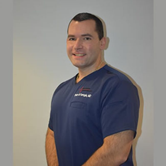 Dr Peter Farrugia Cardiologist and Vascular Specialist Colts Neck NJ