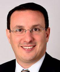 Dr. Seth M Kipnis Bariatric Surgery Monmouth NJ