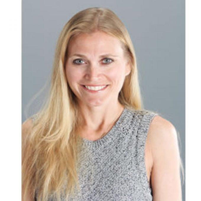 Wendy Yecies Licensed Social Worker Monmouth County NJ