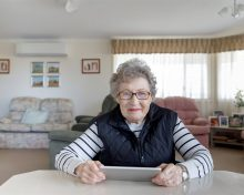 Expert tips to save money during Medicare open enrollment