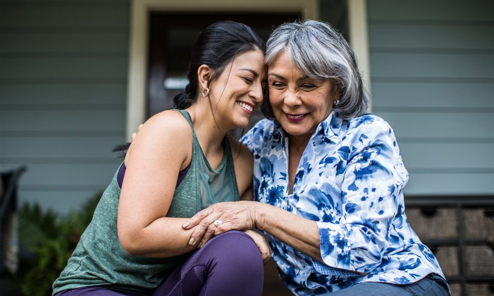 How to help senior loved ones protect themselves from financial abuse