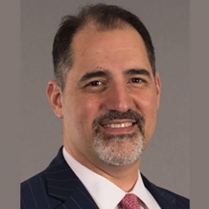David Poulad MD Neurosurgeon Hazlet NJ