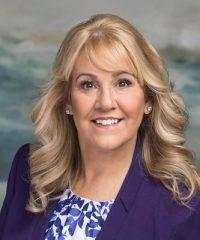Sue Massie ND Naturopathic Doctor (Holistic) Fair Haven NJ