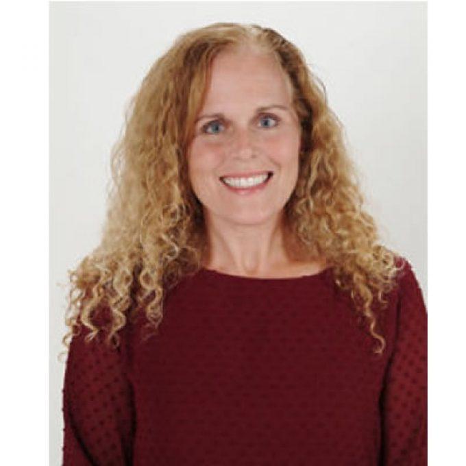 Dr. Tracey Waldman Psychologist Monmouth County NJ