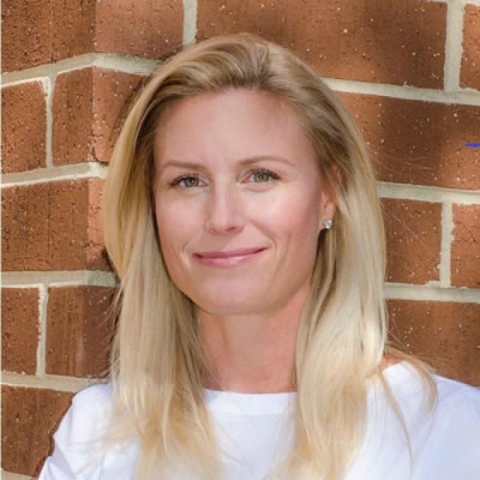Dr. Rachel E. Pickworth Dentist Sleep Apnea Holmdel NJ