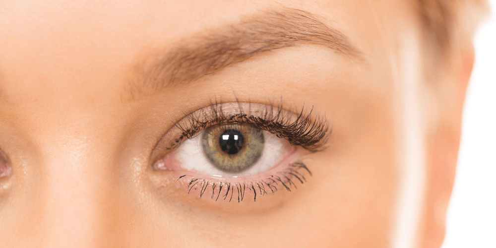 Ultherapy Eyelift $550 (originally $900) Expires August 31st one per person
