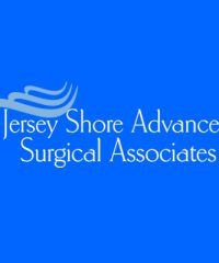 Jersey Shore Advanced Surgical Associates Bariatric Surgery Monmouth NJ