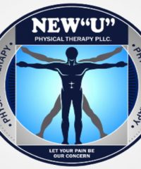 New U Physical Therapy Freehold NJ