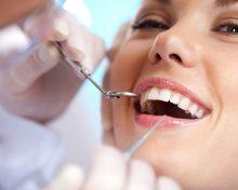Preventive Dental Care By Dr. Lichtenstein