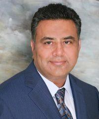 Rajiv Uppal MD Gastroenterologist Oakhurst NJ
