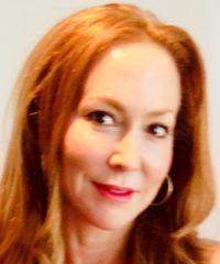 Lisa M. Silbret, MD, FAAD Cosmetic Dermatologist Manalapan, NJ