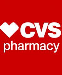 CVS Pharmacy Long Branch, NJ 07740