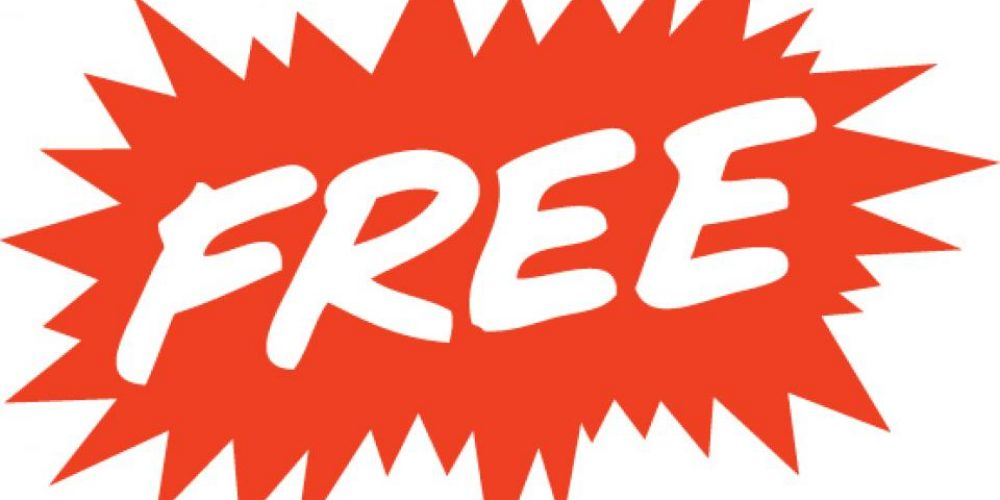 Smile Special Free Retainer