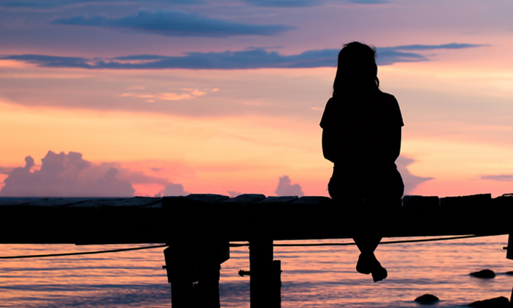 GRIEF AND ITS COMPLICATIONS by Bonnie Gorscak, PhD. Red Bank NJ (412) 275-4905