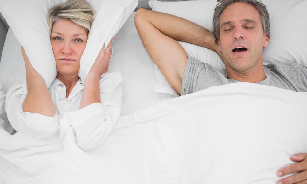 Free Oral Sleep Apnea Appliance Screening Dr. Rachel E Pickworth