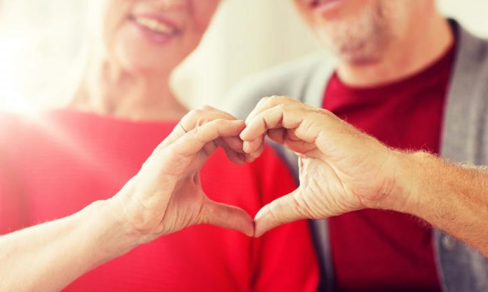 February is American Heart Month on a personal note what could be both more important and more basic than taking care of your heart?