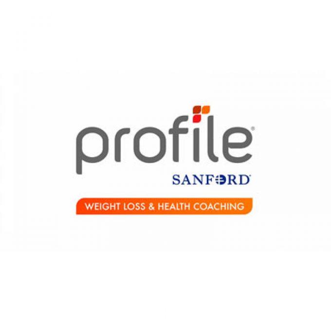 Profile Weight Loss Program Marlboro NJ