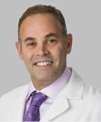 David Wells-Roth MD Neurosurgeon Eatontown NJ