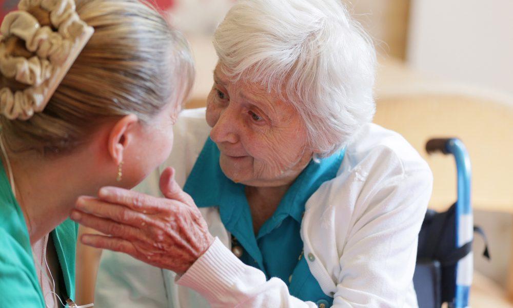 Memory and Dementia Care in Manalapan