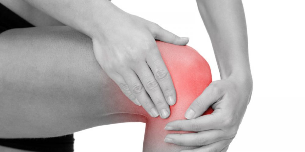 Eight Things You can Do to Avoid Knee Replacement Surgery By Apex Sports and Regenerative Medicine