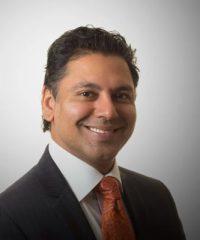 Dr. Amarpreet Singh, MD – Plastic Surgeon Red Bank NJ