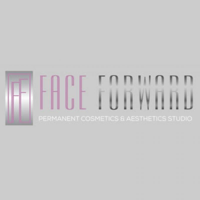 FACE FORWARD Permanent Cosmetics Aesthetics Red Bank NJ