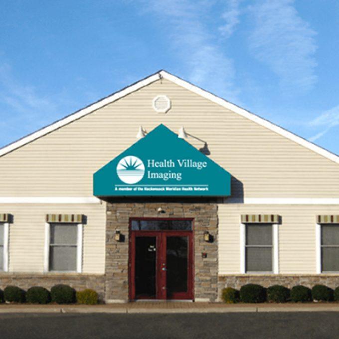 Health Village Imaging Radiologist Medical Imaging Wall Township NJ