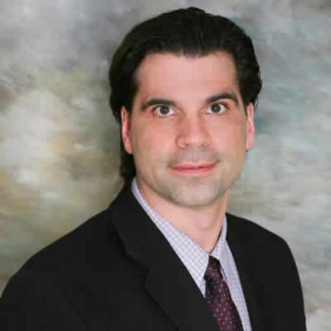 Dr. Kenneth Belitsis Gastroenterologist Oakhurst NJ