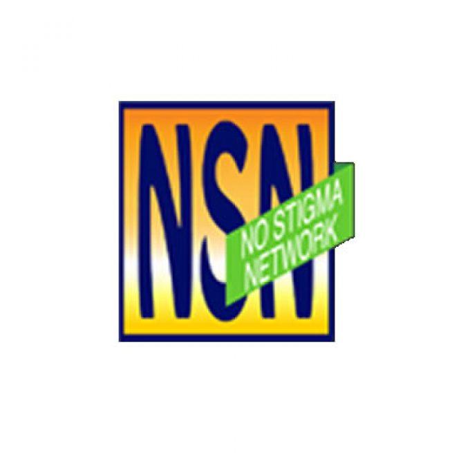 No Stigma Network Mental Health Support Organization Monmouth County NJ