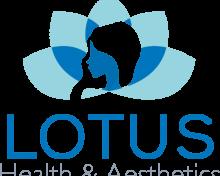 Meet the Doctors of Lotus Health and Aesthetics Institute