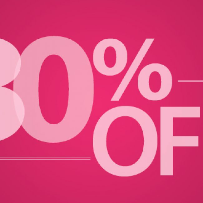 Colts Neck Stem Cell New Customer Offer 30% OFF Your First PRP Treatment