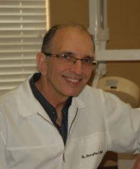 Dr. Douglas Block Dentist in Manalapan NJ