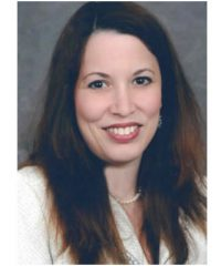Dr. Helene A Miller Family Psychiatry and Therapy Monmouth County NJ