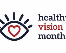 July is Healthy Vision Month By Beyer Eye Associates