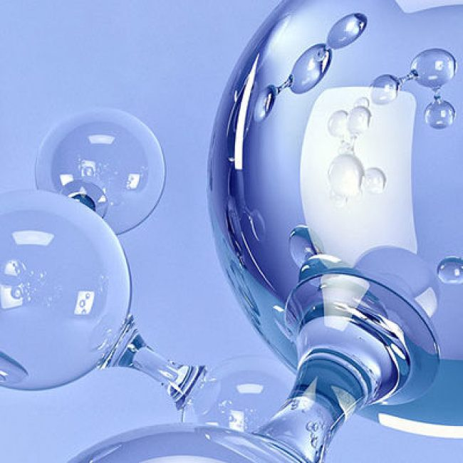 20% off for HI-DOSE Ozone with a package of 10 Treatments